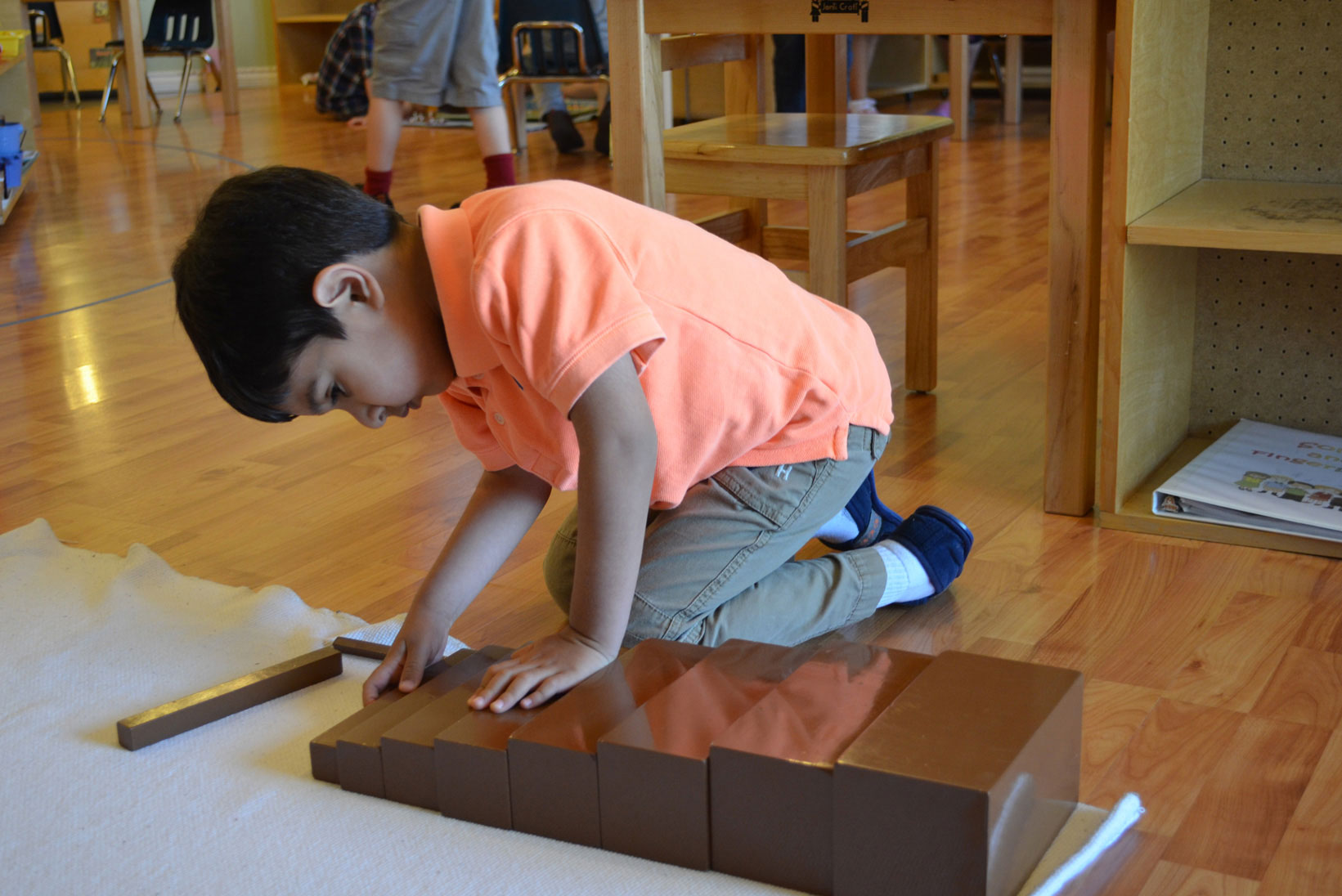 Offering_a_Quality_Montessori_Program